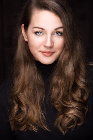 Elizabeth Lloyd-Raynes